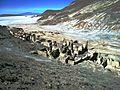 Vista Mina Incahuasi.jpg