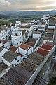 Vista dall'alto del Rione Dirupo.jpg