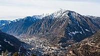 Vista de Andorra la Vieja, Andorra, 2013-12-30, DD 01.JPG