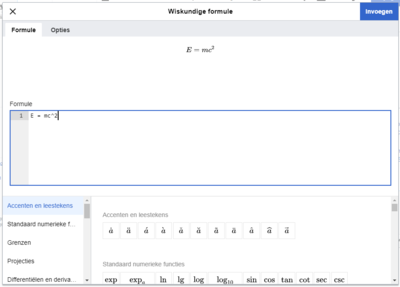 VisualEditor formula-nl.png