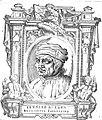 Vite de più eccellenti pittori scultori ed architetti (1767) (14597572560).jpg
