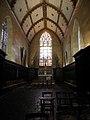 Vitré (35) Église Notre-Dame Intérieur 03.JPG