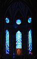 Vitrales del Altar.JPG