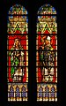 Vitraux de la basilique Notre-Dame, Genève 17.jpg