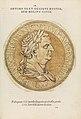 Vivae Omnium Ferre Imperatorum Imagines... MET DP287633.jpg