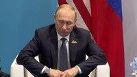 File:Vladimir Putin and Donald Trump at the 2017 G-20 Hamburg Summit (10).webm