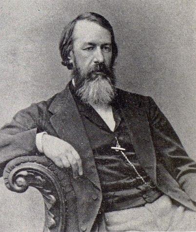 Vladimir Stasov