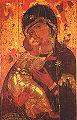 Vladimirskaya ikona 2.jpg