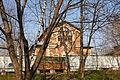 Vlakhernskoye-Kuzminki (02).jpg