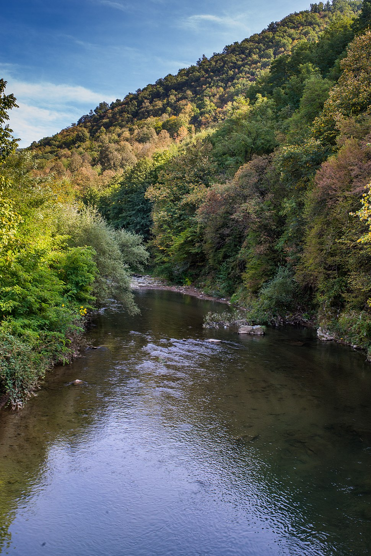 Vlasina reka1
