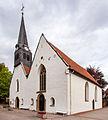 Vlotho St-Stephanskirche.jpg