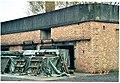 Vm vlasfabriek - 345410 - onroerenderfgoed.jpg