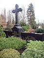 Vochem-Alte-Grabstätte.JPG