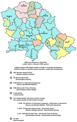 Vojvodina politics map.png