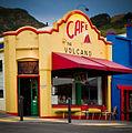 Volcano Cafe.jpg