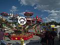 Volksfest Neumarkt Oberpfalz 2012 01.jpg
