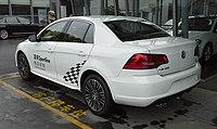volkswagen bora china wikipedia