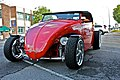 Volkswagen Hot Rod.jpg