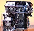 Volkswagen R36 engine cutout 2 EMS.jpg