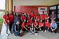 Volunteers OSCAL 2019 photo 2.jpg