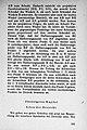 Vom Punkt zur Vierten Dimension Seite 181.jpg