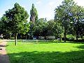 Von-Dratelnscher-Park Hamburg-Horn 8.jpg