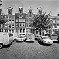 Voorgevels - Amsterdam - 20019688 - RCE.jpg