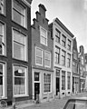 Voorgevels - Utrecht - 20236839 - RCE.jpg