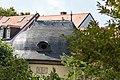 Vorderer Graben 3, Gartenhaus Bamberg 20190830 001.jpg