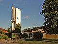 Vorsfelde Kirche Johannes.JPG