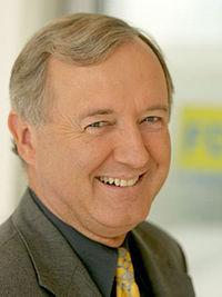 Vorsitzender-8-max-stadler-seit-1991-portrait.jpg