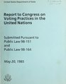 Voting Practices in the United Nations for 1984 (IA votingpracticesi1984unit).pdf
