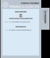 Voto primarias alcaldes 2016 Coquimbo.png