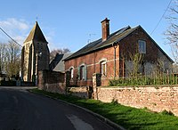 Vraignes-en-Vermandois église 1.jpg