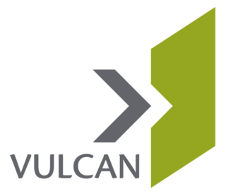 Vulcan Inc. company founded by Paul Allen