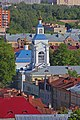 Vyborg June2012 View from Olaf Tower 09.jpg