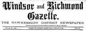 W&R Gazette.jpg