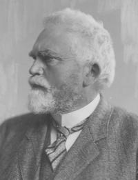 Władysław Marcinkowski.png