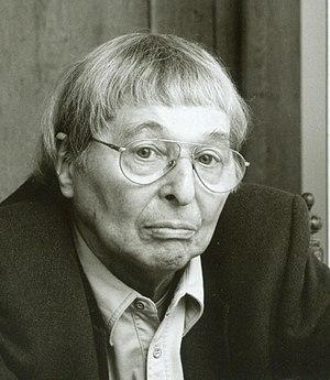 Wieland Förster