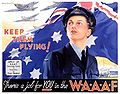 WAAAF Recruiting Poster.JPG