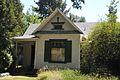 WALTER ABBS HOUSE BOISE, ADA COUNTY.jpg