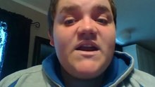 File:WIKITONGUES- Christian speaking New England French.webm
