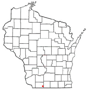 WIMap-doton-South Wayne.png