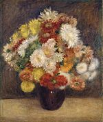 WLA metmuseum Bouquet of Chrysanthemums by Auguste Renoir.jpg