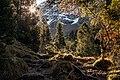 WLE - 2018 - Parc national des Pyrenees - route vers le refuge d'Espuguettes.jpg