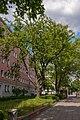 WLE 2015, Berlin (20150525-DSC05295).jpg