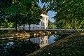 WLM-DE-BE-2018-Friedrichsfelde-Schloss Friedrichsfelde-4627.jpg
