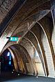 WLM14ES - Barcelona Buhardilla 1421 23 de julio de 2011 - .jpg