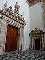 WLM14ES - CONVENTO DE SAN MIGUEL DE LOS REYES DE VALENCIA 06122009 121440 00013 - .jpg