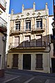 WLM14ES - Cal Barber, Can Catasús, Sant Sadurni d'Anoia, Alt Penedès - MARIA ROSA FERRE (4).jpg